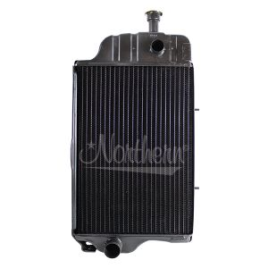 John Deere 310/310A/ 310B/401D AG Radiator AT32527