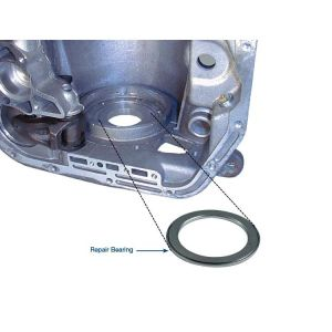 Case Repair Bearing,A727/518/618/48RE