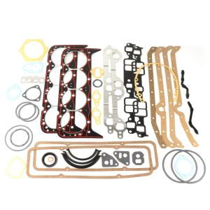 Chevy GM 350 Gasket Kit