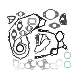 4Y 7-8 Series Chain Driven Timing and Accessory Gasket KIT