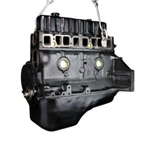 MerCruiser 3.0 Marine - Large Port (F300113G)