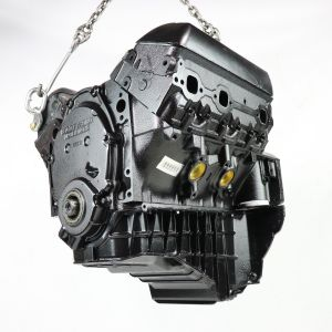 Mercruiser 4.3L Engine  (F300142G)