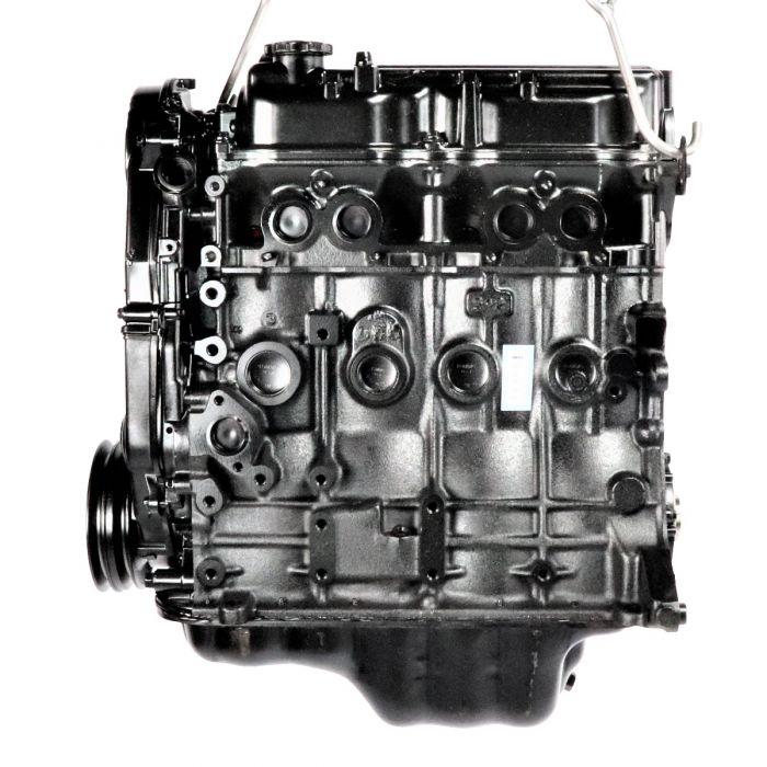 MAZDA F2 ENGINE (F300029G)   Fulcrum Parts