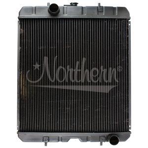 Case, Ford/New Holland SkidSteer RAD. cpr/br 87013856
