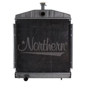 Lincoln Welder 200/250 AMP  Radiator G10877198, H19491, G10877198