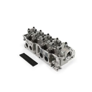 Mitsubishi 4G63 Assembled Head