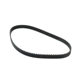 Mazda F2 Automotive Timing belt