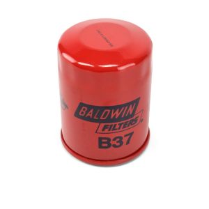 Oil Filter Toyota 7-8 Series