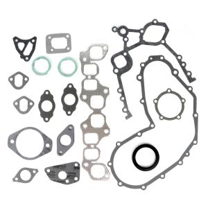 4Y 5 Series Gear Driven Timing and Accessory Gasket KIT