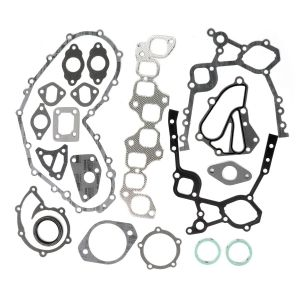 4Y 5-6 Series Chain Driven Timing and Accessory Gasket KIT