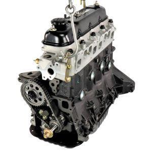 Toyota 4Y Engine -New