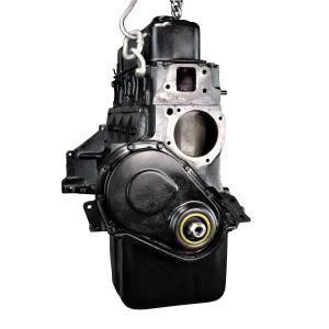 MerCruiser 3.0 Marine - Small Port (F300114G)